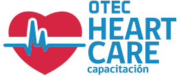 Heart Care Capacitación